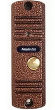 Falconeye FE-305C