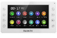 Falconeye FE-70CH ORION DVR XL