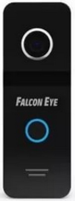 Falconeye FE-ipanel 3 ID black