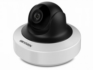 DS-2CD2F42FWD-IS (4mm) Hikvision