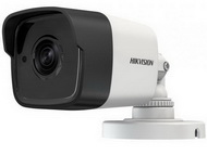 Hikvision DS-2CE16H5T-IT (2.8mm)