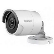 Hikvision DS-2CE17U8T-IT (2.8mm)