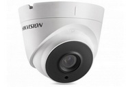 Hikvision DS-2CE56D8T-IT1E (3.6mm)