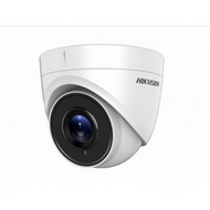 Hikvision DS-2CE78U8T-IT3 (2.8mm)