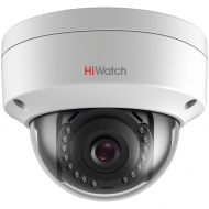 HiWatch DS-I102 (2.8 mm)