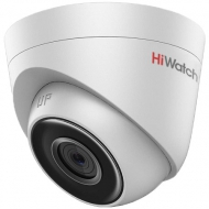 HiWatch DS-I103 (6 mm)