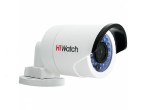 HiWatch DS-I120(8mm)