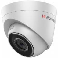 HiWatch DS-I253 (2.8 mm)