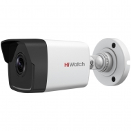 HiWatch DS-I100 (B) (2.8 mm)