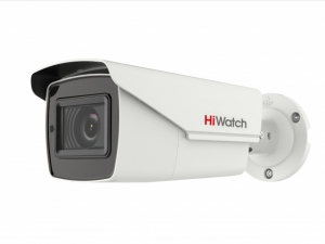 HiWatch DS-T506 (C) (2.7-13.5 mm)