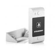 STELBERRY S-125