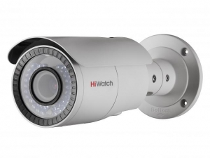 HiWatch DS-T106 (2.8-12 mm)