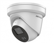 Hikvision DS-2CD2327G1-LU (4mm)