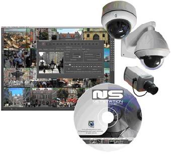 smartec netstation