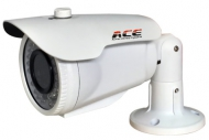EverFocus ACE-YAV20HD
