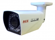 EverFocus ACE-AAV20HD