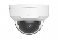 UNIVIEW IPC322LR-MLP40-RU