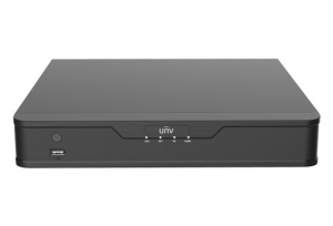 UNIVIEW NVR302-09S